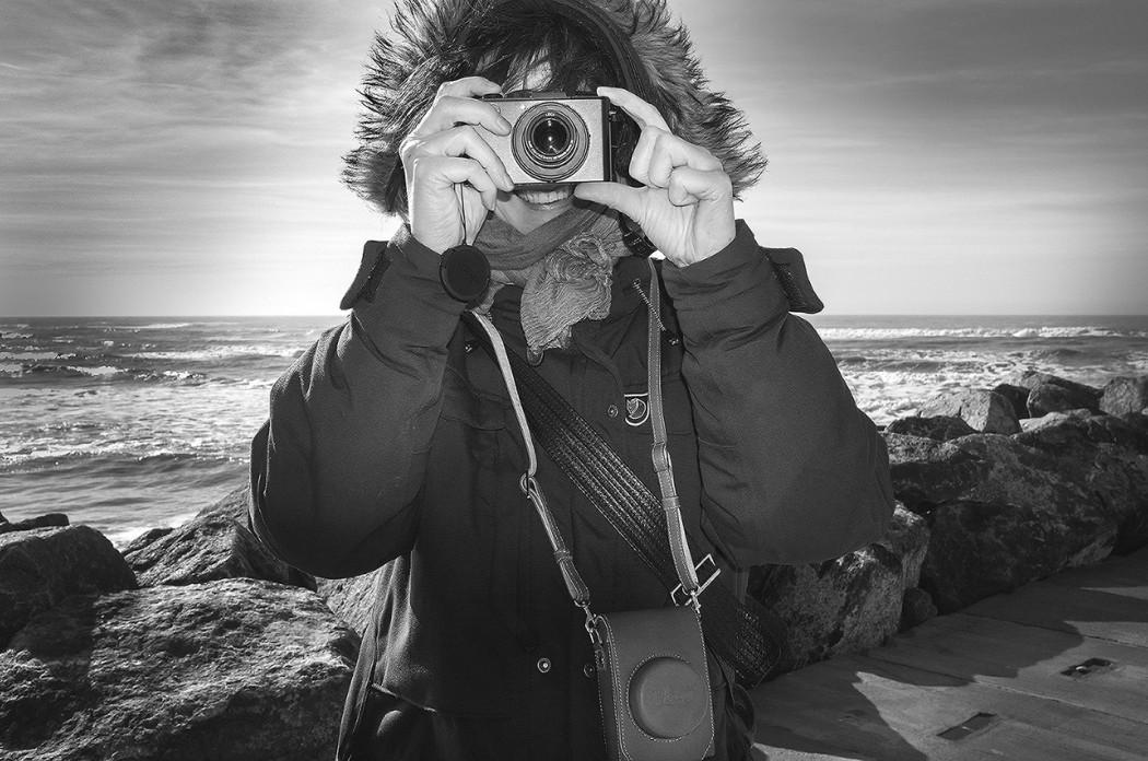 Fotograf Anita Corpas