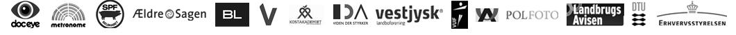 logo-strimmel til net3